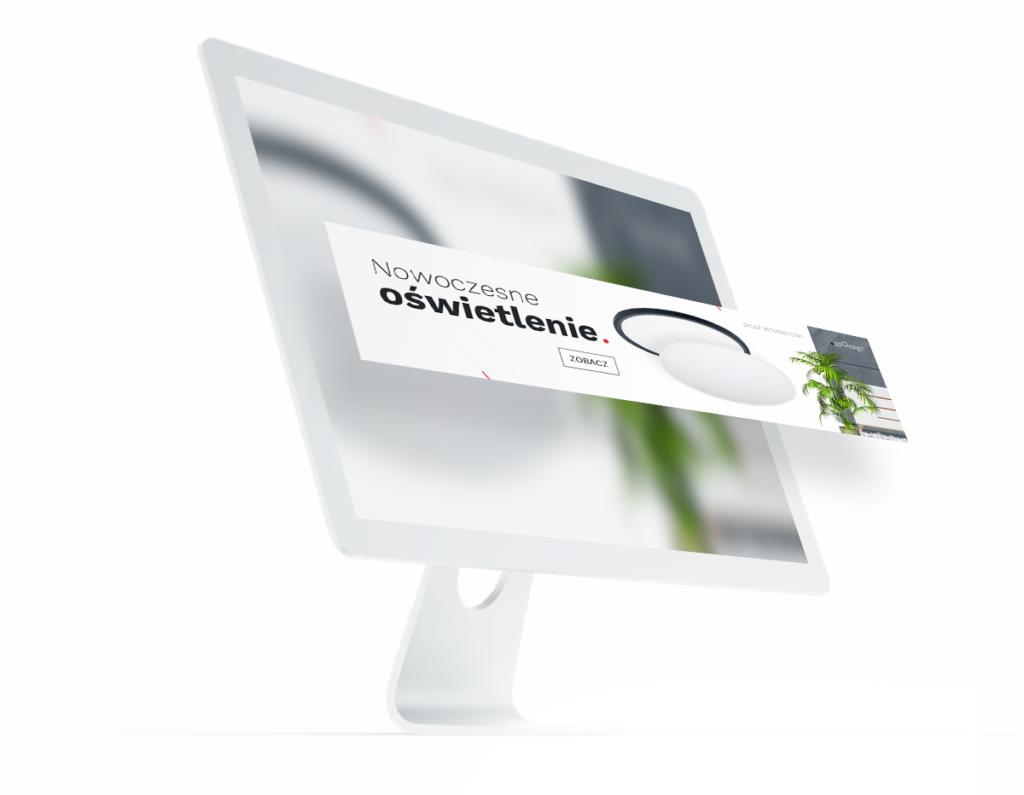 Uruchomienie kampanii Google Ads