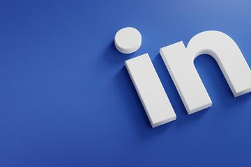 Kampania LinkedIn Ads